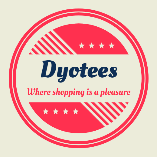 dyotees.com Shirts | Shop Funny T Shirts | Make Your Own Custom T Shirts